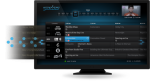 YouView TV and Set Top Box coming to the UK in July