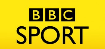 BBC to broadcast to space!