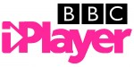 New Year's Day sets iPlayer Record