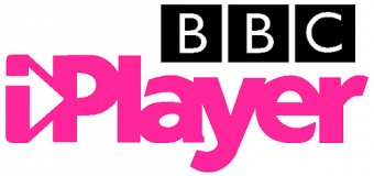 BBC iPlayer requires a licence from September 1st.
