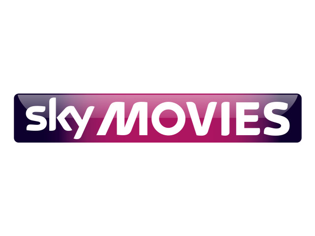 Sky Movies comes to BT TV - On TV Now