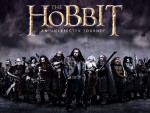 The Hobbit: The Most Pirated Film of 2013