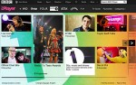 BBC Radio 1 moves onto iPlayer