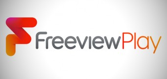 Freeview Play arriving next month
