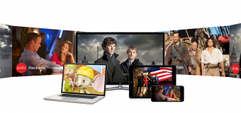TVPlayer Plus – Pay TV for a fiver a month