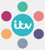 ITV Hub offers Freemium Subscription Model
