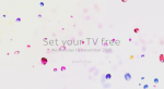 "Sky teasing us all with ""Set your TV Free"" on November 18th"