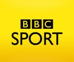 BBC Sports App on PS3, now in HD