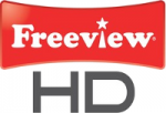 More HD on Freeview?