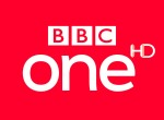 BBC One Scotland and Wales, now in HD