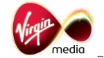 Netflix to Virgin Media's TiVo Platform