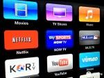 Apple TV gets Sky Sports
