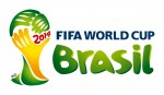 The BBC's World Cup 2014 Plans