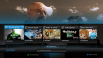 Netflix now on Youview