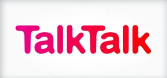 TalkTalk to buy Tesco's Blinkbox Video