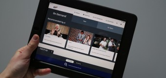 4oD to be replaced with 'All 4' on March 30th