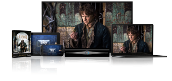 Sky Store comes to all UK and Ireland Homes