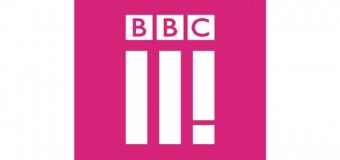 BBC Three is now online only