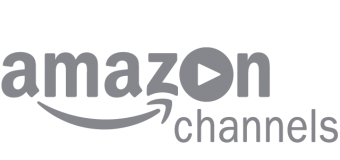 Amazon Prime Video gets add on TV Channels